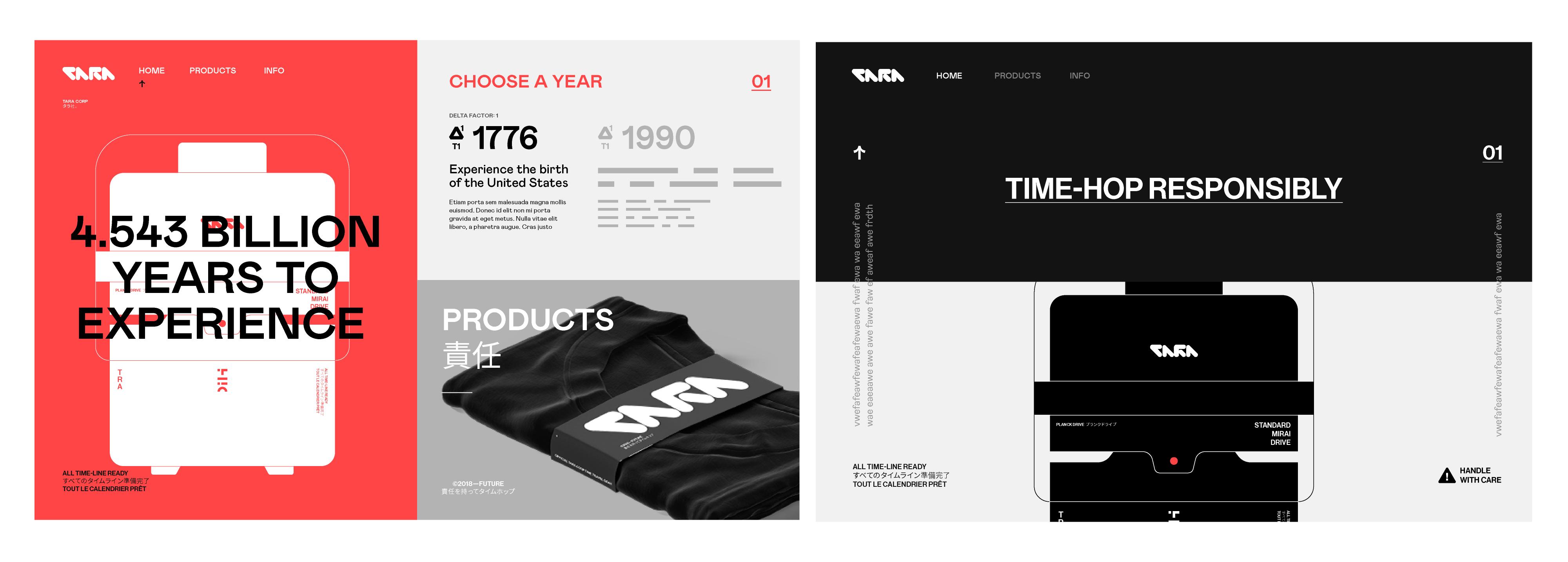 Tara_presentation_project-12a