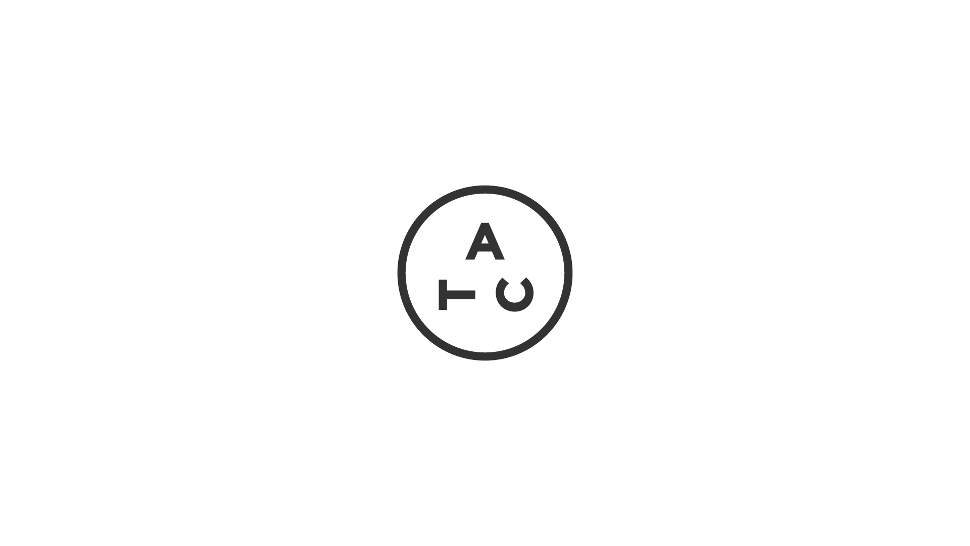 atc-oglogo-09