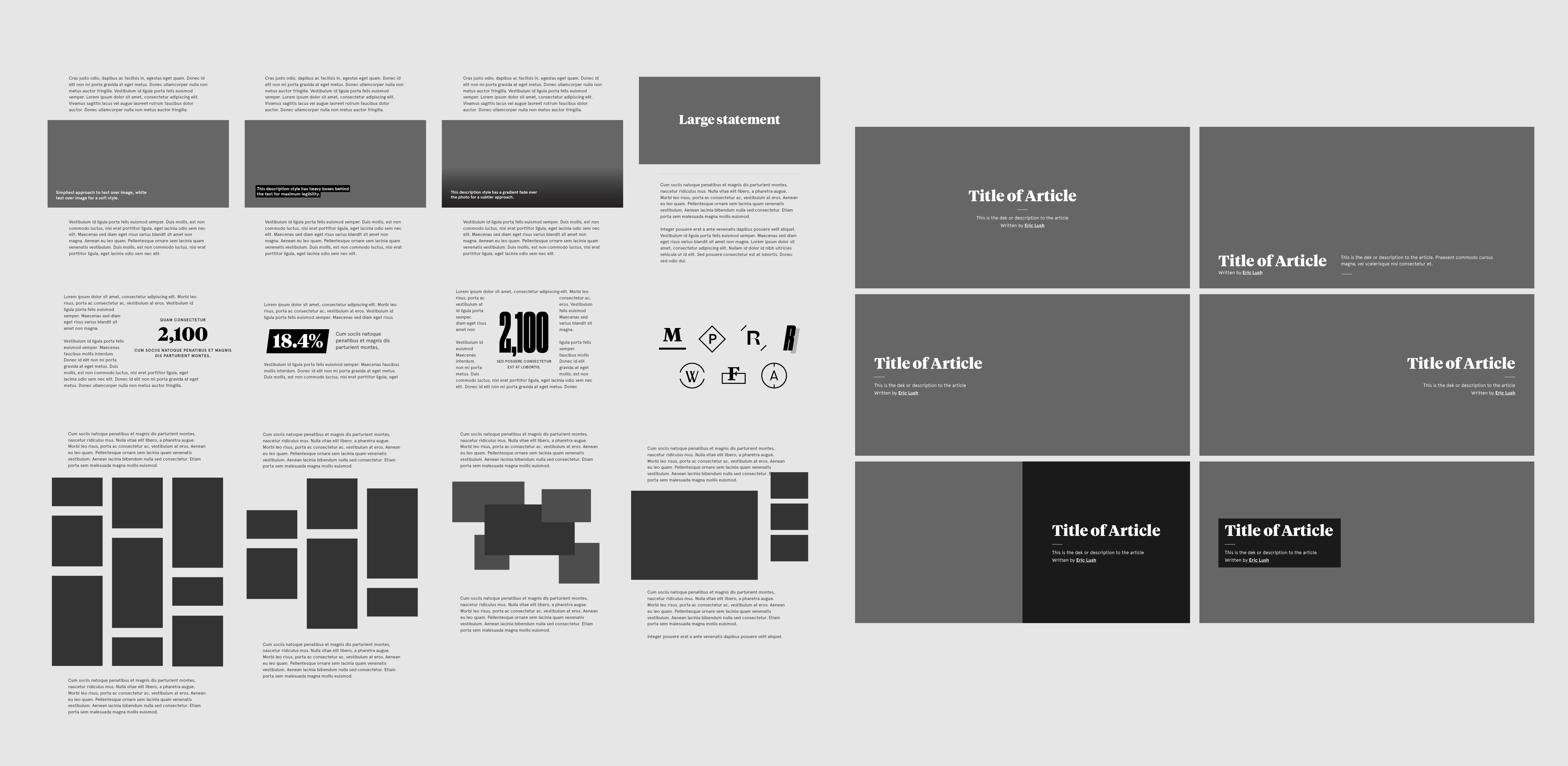 vox-project-portfolio-16